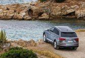 media-Audi Q7_6