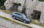media-Audi Q7_7