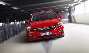 Opel-Astra-296234)