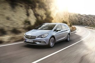 Opel-Astra-Sports-Tourer-297394)
