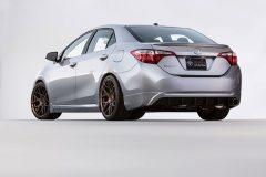 2015_SEMA_Toyota_TRD_Corolla_007