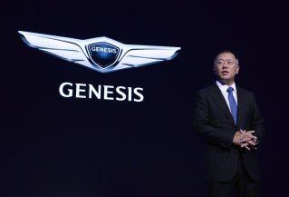 hyundai-motor-launches-new-global-luxury-brand-genesis-vc-euisun-chung_genesis-brand