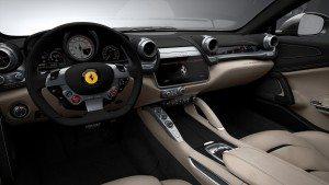 Ferrari-GTC4Lusso-3