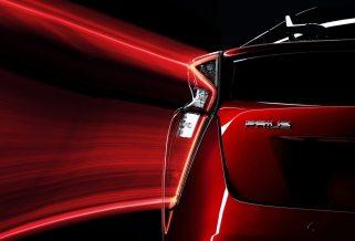 Toyota Prius-(6)
