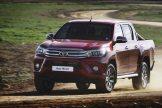 Toyota HILUX 2016 13