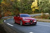 160510_Alfa-Romeo_Giulia-Quadrifoglio_20