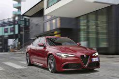 160510_Alfa-Romeo_Giulia-Quadrifoglio_25