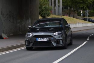 ford_focus_rs500_2017-02