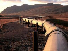 gas_pipeline 612