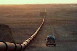 oil-pipeline-saudi-arabia