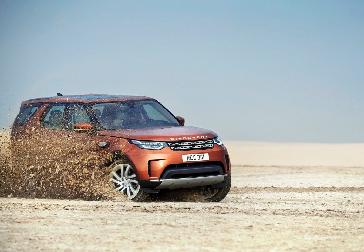 lr-discovery-new-generation-dynamic-off-road