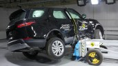 land_rover_discovery_side_crash