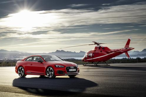 2018-audi-rs5-coupe-14