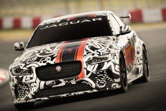 jaguar-xe-sv-project-8-01
