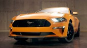 2018-ford-mustang-01