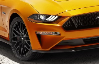 2018-ford-mustang-03