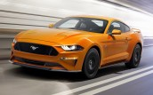 2018-ford-mustang-06