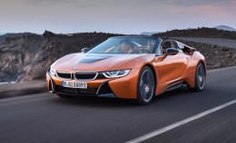 2017-bmw-i8-roadster-los-angeles-07