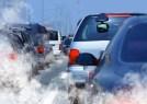 Emissioni gas Diesel