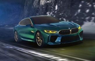 2018-bmw-concept-m8-gran-coupe-02