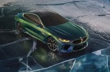 2018-bmw-concept-m8-gran-coupe-05