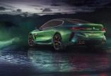 2018-bmw-concept-m8-gran-coupe-08