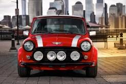 classic-mini-electric-08
