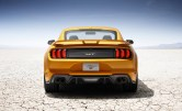 2018-Ford-Mustang-GT-V8-with-Performance-Pack-02