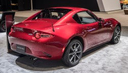 2018-mazda-mx-5-rf-chicago-01