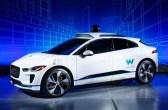 2019-Jaguar-I-Pace-Waymo-guida-autonoma-02