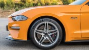 Ford-Mustang-2018-31