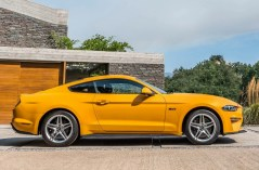 Ford-Mustang-2018-35