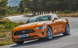 Ford-Mustang-2018-37