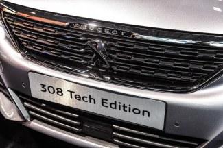 2019-Peugeot-308-Tech-Edition-04