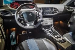 2019-Peugeot-308-Tech-Edition-05