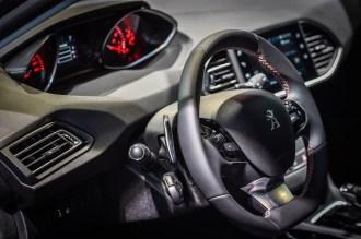 2019-Peugeot-308-Tech-Edition-06