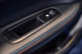 2019-Peugeot-308-Tech-Edition-09