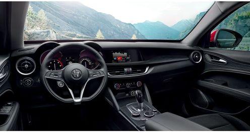 Alfa-Romeo_Stelvio_91
