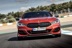 BMW-8-Coupe-2019-02