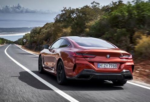 BMW-8-Coupe-2019-03