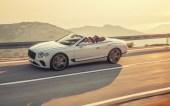 Bentley-Continental-GT-Convertible-2019-motorage.it-05