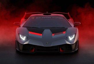 Lamborghini-SC18-Alston-02