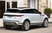 range-rover-evoque-2020-motorage.it-01
