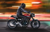 triumph-speed-twin-2019-motorage.it-10