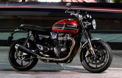 triumph-speed-twin-2019-motorage.it-14