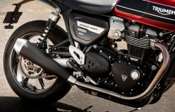 triumph-speed-twin-2019-motorage.it-15