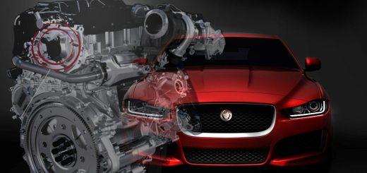 nuovi-motori-jaguar-ingenium-debuttano-sulla-xe