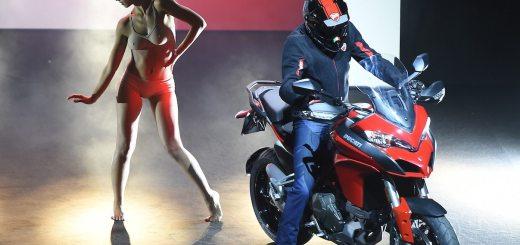 Ducati-2015-World-Premiere