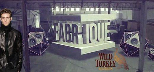 Evento-Fabrique-Milano