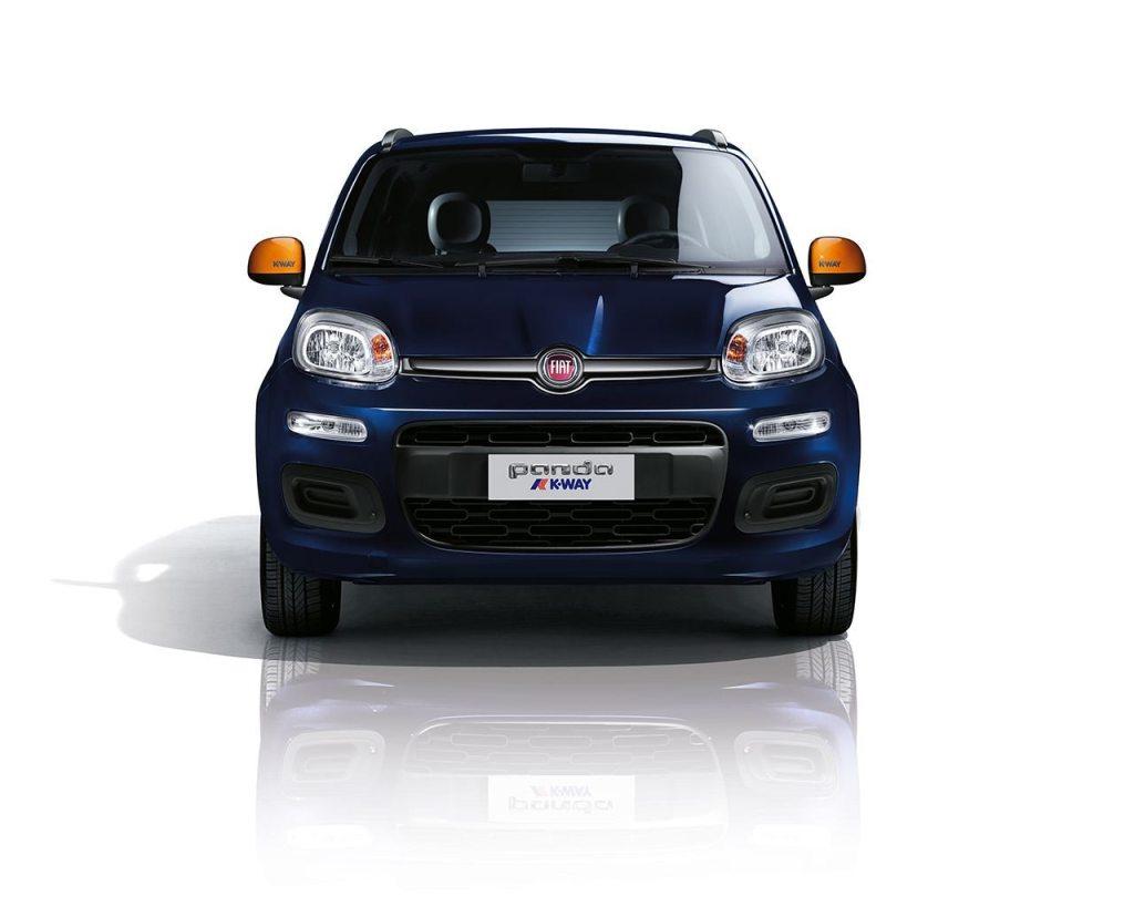Fiat_Panda-K-Way_03a
